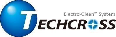 TECHCROSS INC