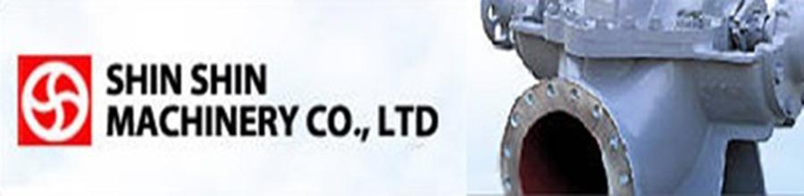 MIE Co Ltd, Greece