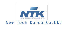 NTK NEW TECH KOREA